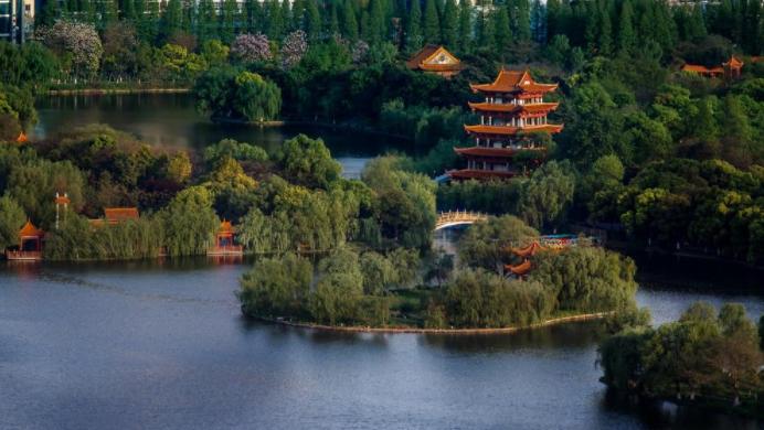 祝贺湖北荆州微帮被加盟