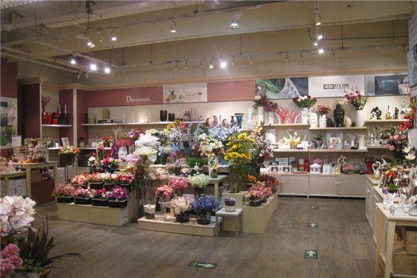 花店如何在朋友圈做好推广增加客源