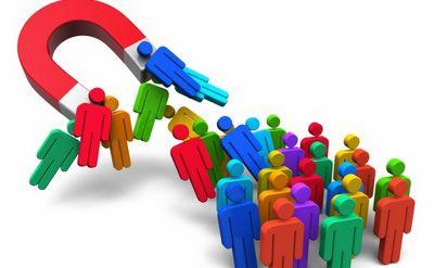 本地信息服务平台为什么要选择加盟